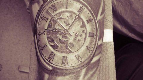 IMG_3607-Tattoo-Andrei