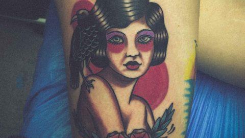 IMG_3676-Tattoo-Andrei