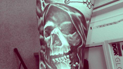 IMG_3711-Tattoo-Andrei