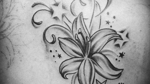 IMG_3758-Tattoo-Andrei