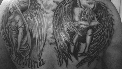 IMG_3958-Tattoo-Andrei