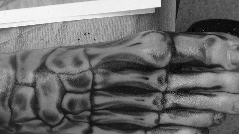 fuß-tattoo-andrei